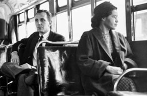 Preview rosa parks biography pre