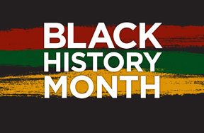 Preview black history month crossword pre