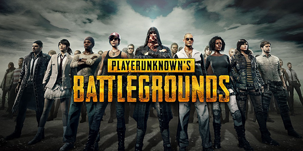 Feature feature january 2018 best game pubg