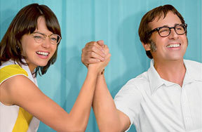 Preview battle of the sexes blu ray pre