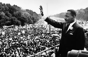 Preview martin luther king jr pre