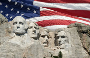 Preview presidents day facts pre
