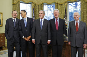 Preview us presidents crossword pre