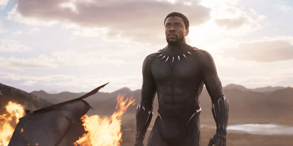 Feature black panther review feat