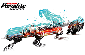 Preview preview burnout paradise remastered