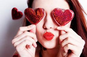 Preview single valentines day pre