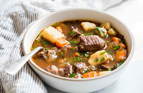 Preview irish beef stew pre