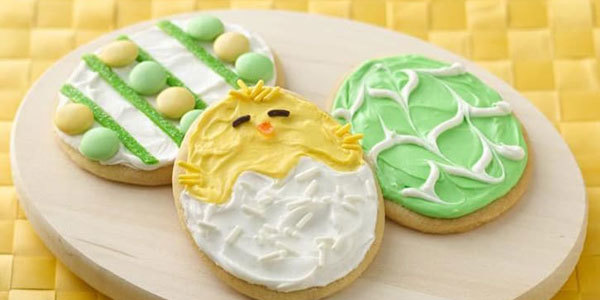 Feature easter cookie secorating tips feat