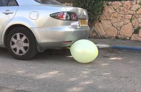 Preview april fools day car prank pre