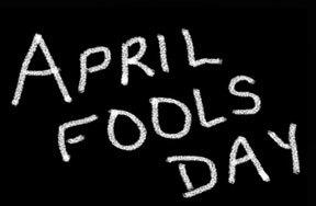 Preview april fools day crossword pre