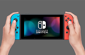 Preview preview best nintendo switch games