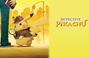 Preview preview detective pikachu review