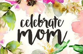 Preview celebrate mom mothers day pre