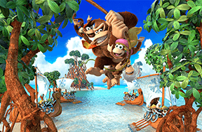 Preview preview donkey kong country tropical freeze switch review