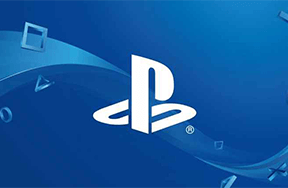 Preview preview best playstation franchises