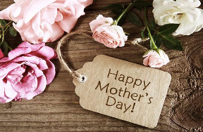 Preview mothers day gift guide pre