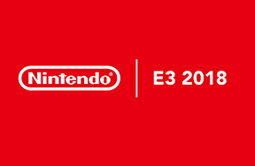 Nintendo's E3 2018 Direct Recap