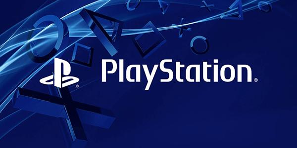 PlayStation's E3 2018 Press Conference Recap
