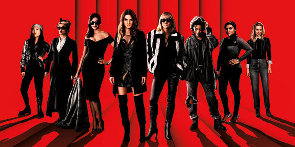 Feature oceans 8 interview feat