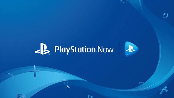 The Best Game I Played: May 2018 | PlayStation Now