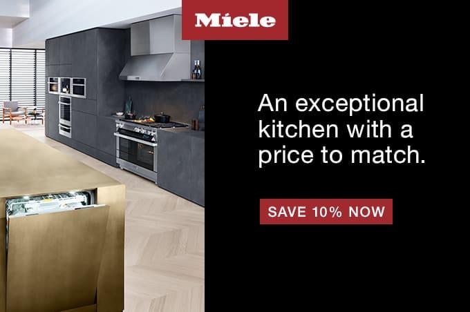 Miele   Leading Appliance Brands | Lansdale Kitchen Appliances And More |  Kiefferu0027s Appliances