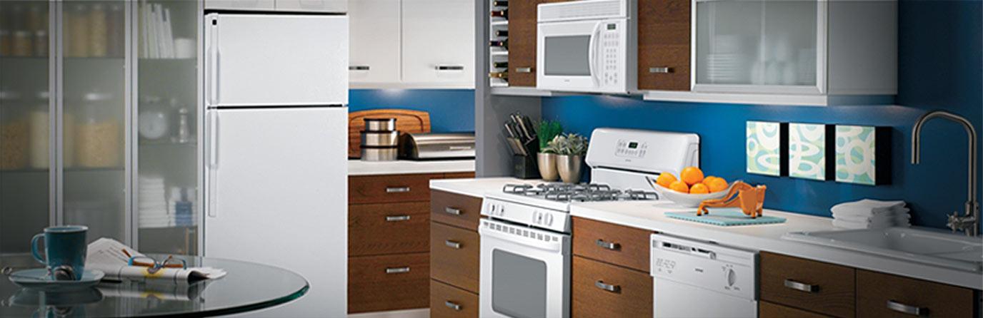 Hotpoint - Leading Appliance Brands | Lansdale Kitchen Appliances ...