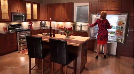 Kiefferu0027s Appliances