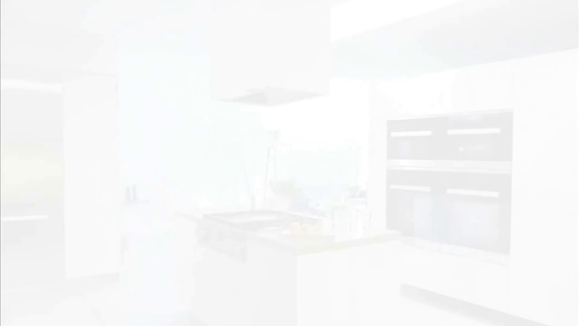 Miele: Combi-Steam Oven