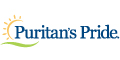 Puritans Pride cash back and coupons
