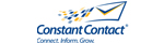 Constant Contact cash back and coupons