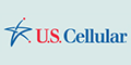 US Cellular cash back and coupons
