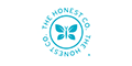 The Honest Company cash back and coupons