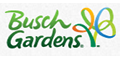 Busch Gardens cash back and coupons