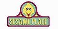 Sesame Place cash back and coupons