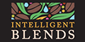 Intelligent Blends cash back and coupons