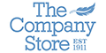 The Company Store cash back and coupons