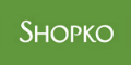 Shopko cash back and coupons