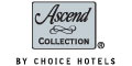 Ascend Hotel Collection cash back and coupons