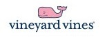 vineyard vines cash back, coupons and deals