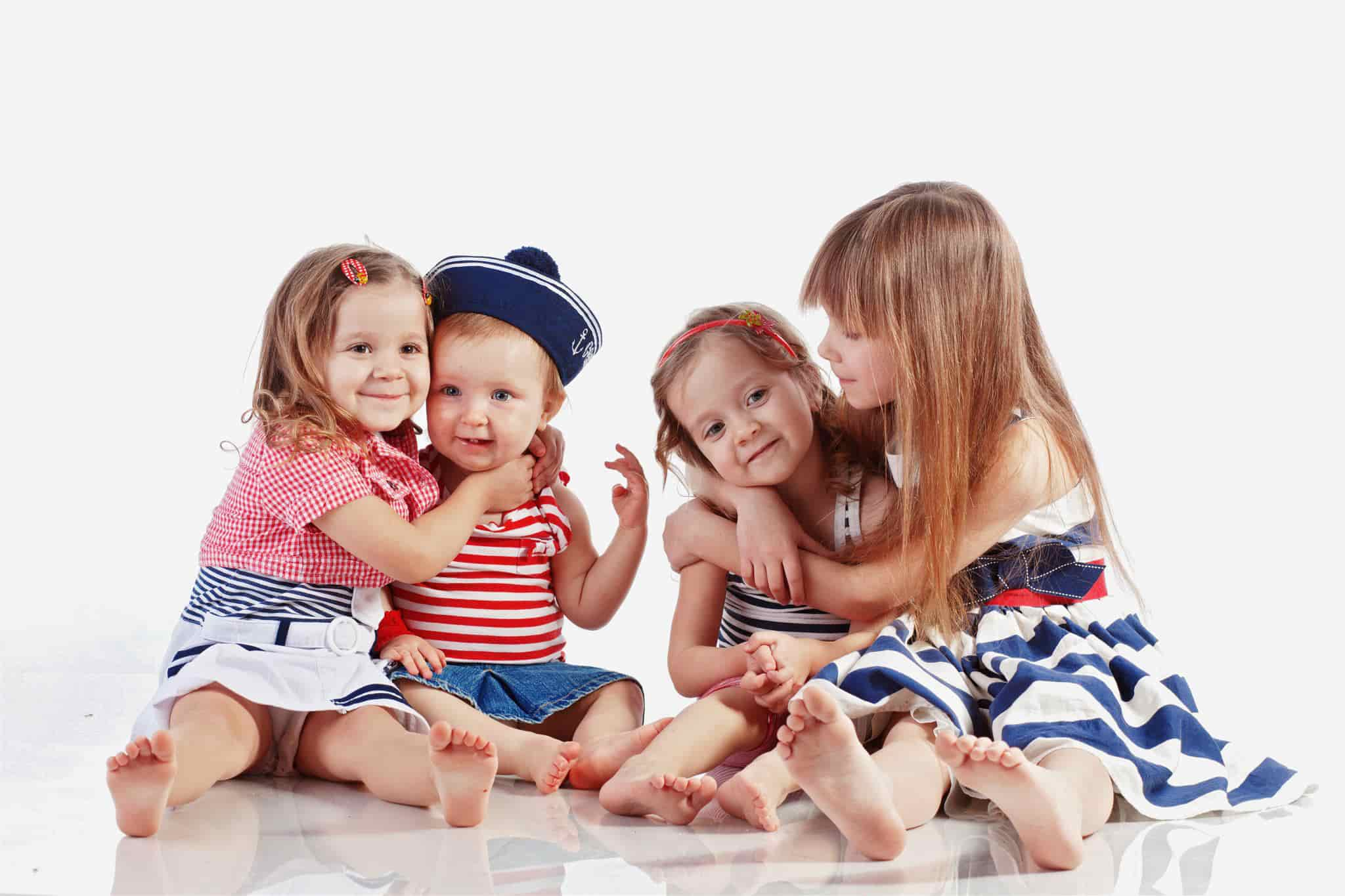 Kids Clothing Stores - cashback deals, promo codes, coupons & discounts