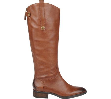Sam Edelman's Penny Riding Boots