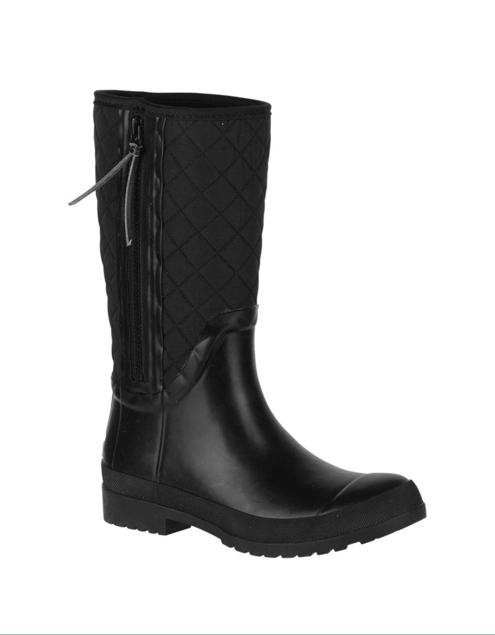 Sperry Walker Wind Boots