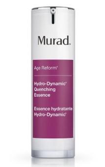 Murad's Hydro-Dynamic Quenching Essence Serum