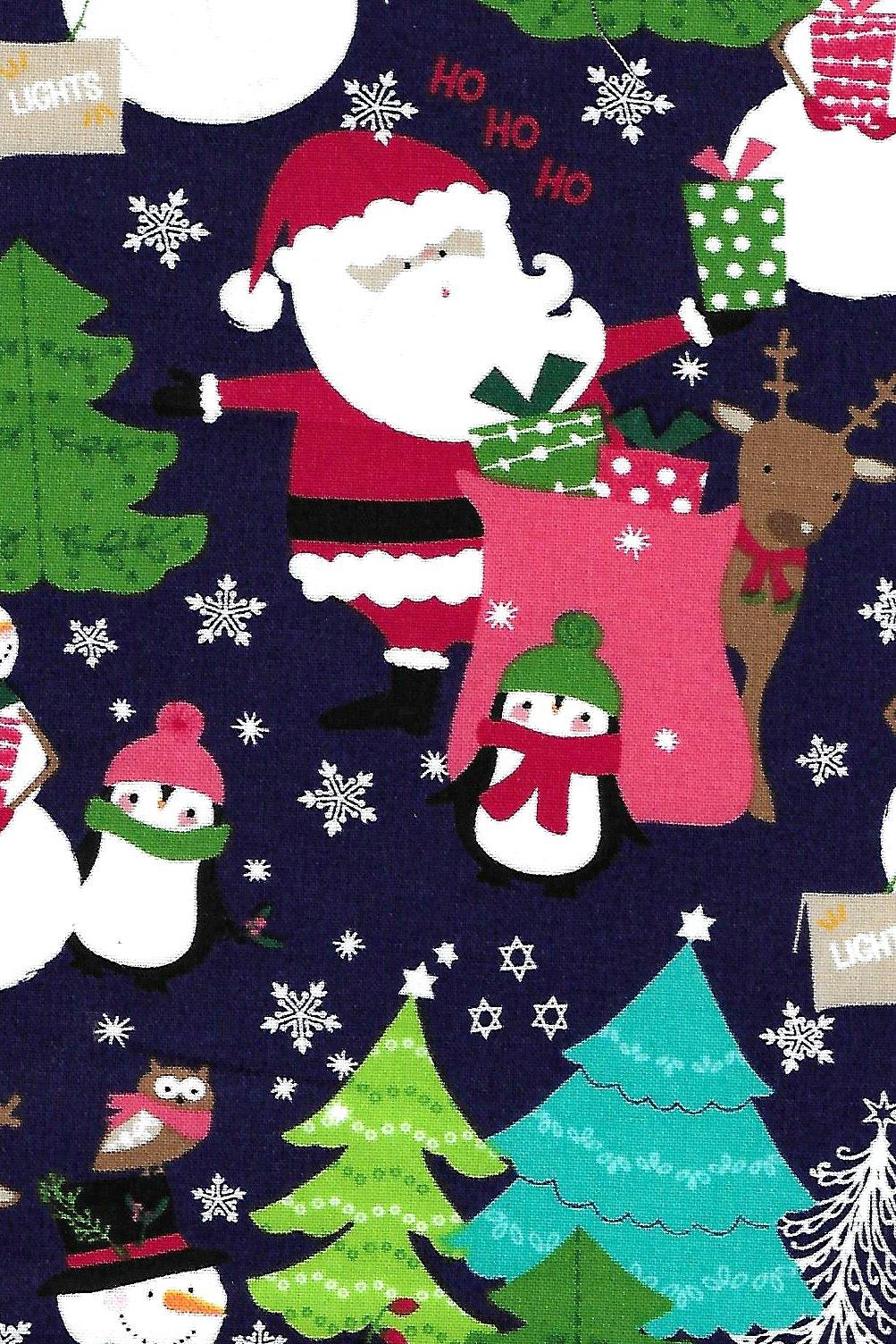 1aaff65f6ab74 Hey Santa-8