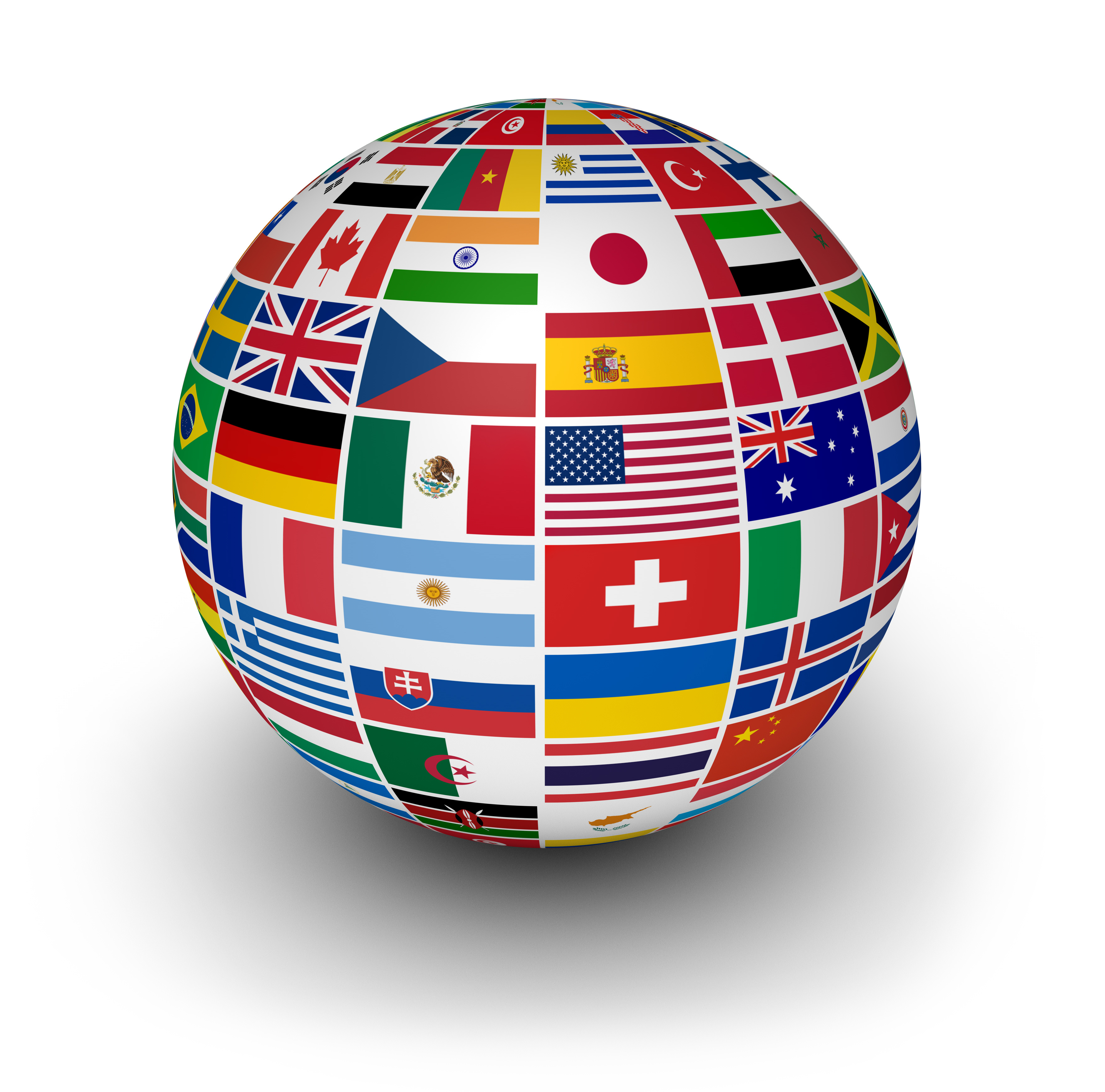 Multicultural Business Solutions