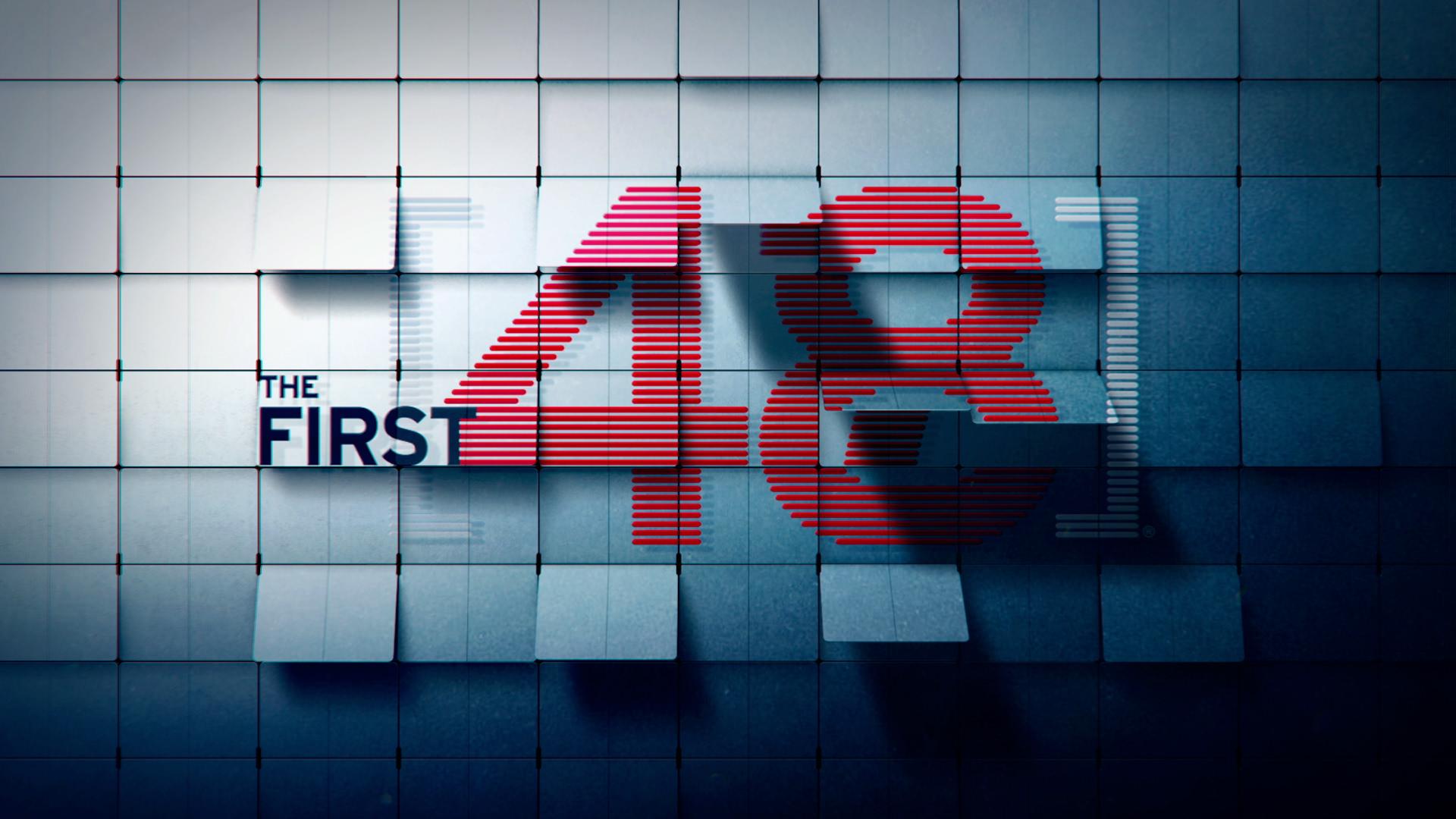The fist 48