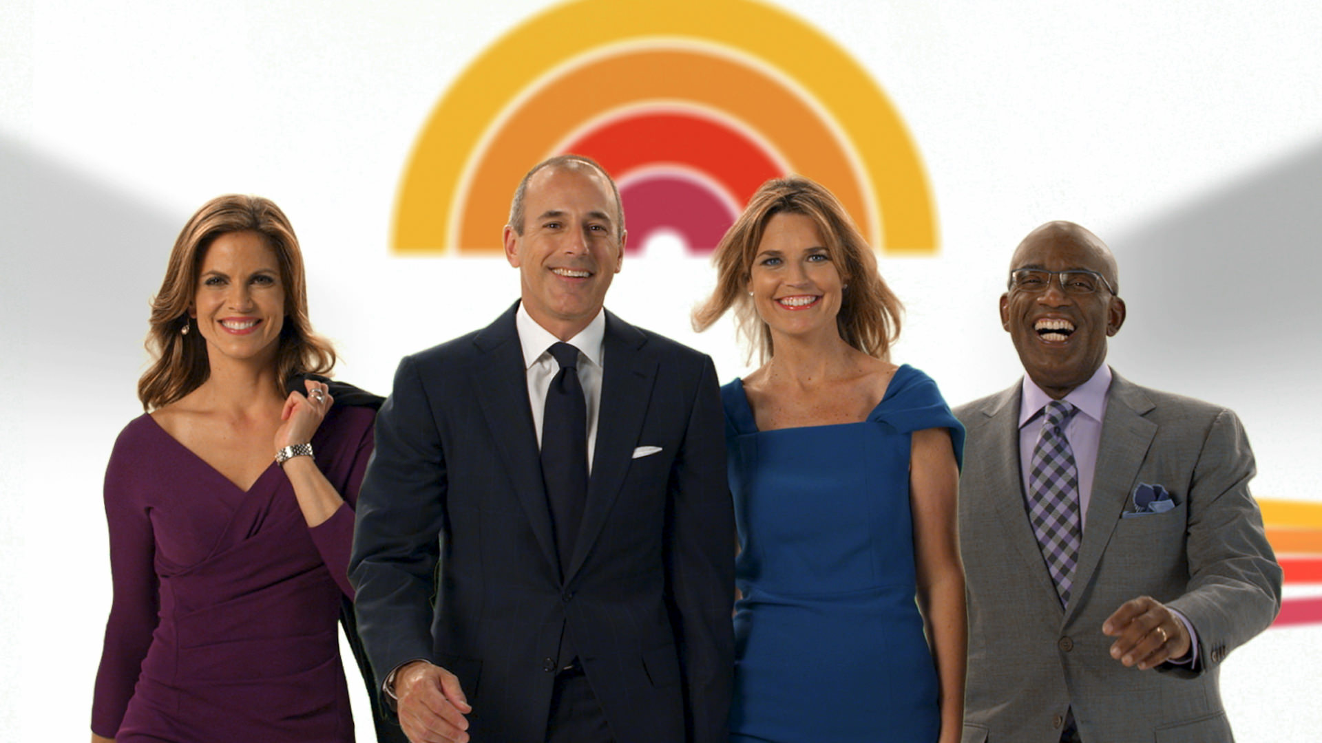 nbc today show essay Megyn kelly today will debut on september 25 and will take over the third hour of the today show at 9 am but will it be successful.