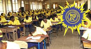 WAEC withholds WASSCE results of