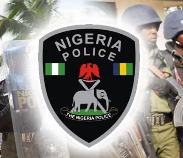 Police prosecute two suspected fraudsters