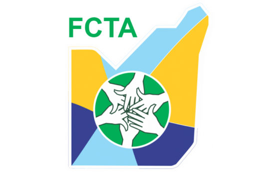 FCTA bans farming activities, illegal